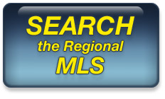 Search the Regional MLS at Realt or Realty Parent Template Realt Parent Template Realtor Parent Template Realty Parent Template