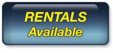Rental Listings in Parent Template Florida