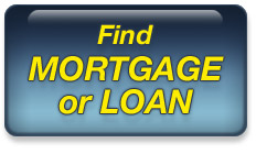 Mortgage Home Loans in Parent Template Florida