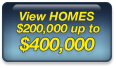 Realty and Listings in Parent Template Florida