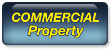 Commercial Property Listings in Parent Template FL
