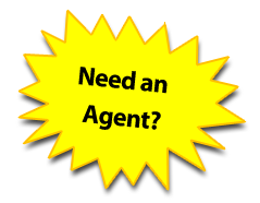 Parent Template FL MLS Agent Near Me