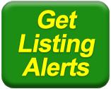 Real Estate Listing Alerts for Parent Template