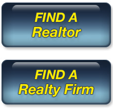 RR Find Realtor Parent Template Find Realty Parent Template Realty Parent Template Realtor Parent Template