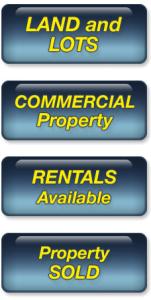 Parent Template Land Parent Template Lots Commercial Property Sold Property Parent Template Real Estate