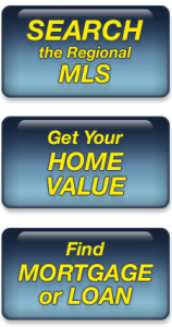 Parent Template Search MLS Parent Template Find Home Value Find Parent Template Home Mortgage Parent Template Find Parent Template Home Loan Parent Template