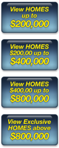 BUY View Homes Parent Template Homes For Sale Parent Template Home For Sale Parent Template Property For Sale Parent Template Real Estate For Sale
