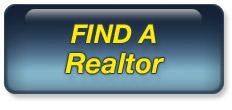 Find Realtor Best Realtor in Realt or Realty Parent Template Realt Parent Template Realtor Parent Template Realty Parent Template