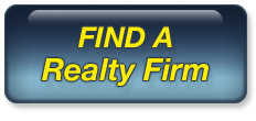 Find Realty Best Realty in Realt or Realty Parent Template Realt Parent Template Realtor Parent Template Realty Parent Template