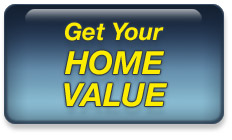 Get your home value Parent Template Realt Parent Template Realtor Parent Template Realty Parent Template