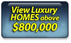 Luxury Home Listings in Parent Template Florida