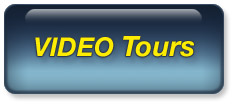 Video Tours Realt or Realty Parent Template Realt Parent Template Realtor Parent Template Realty Parent Template